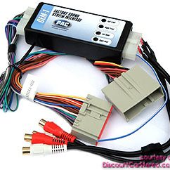 Pac Sni 15 2007 F150 Trailer Wiring Diagram Amp : 14 Images - Diagrams | Honlapkeszites.co