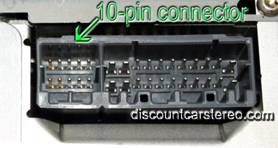 2006 Pt Cruiser Radio Wiring Diagram Discount Car Stereo Gt Auxiliary Input Adapters Gt Pxhch3