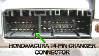 1996 acura integra stereo wiring diagram legend air suspension hon/aux v.1 auxiliary audio input for select 1992-01 honda & :: adapters
