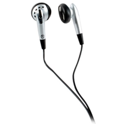 HTC T-Mobile MDA Universal Stereo Headset with Volume