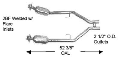 O2 Sensor Failure MAF Sensor Wiring Diagram ~ Odicis