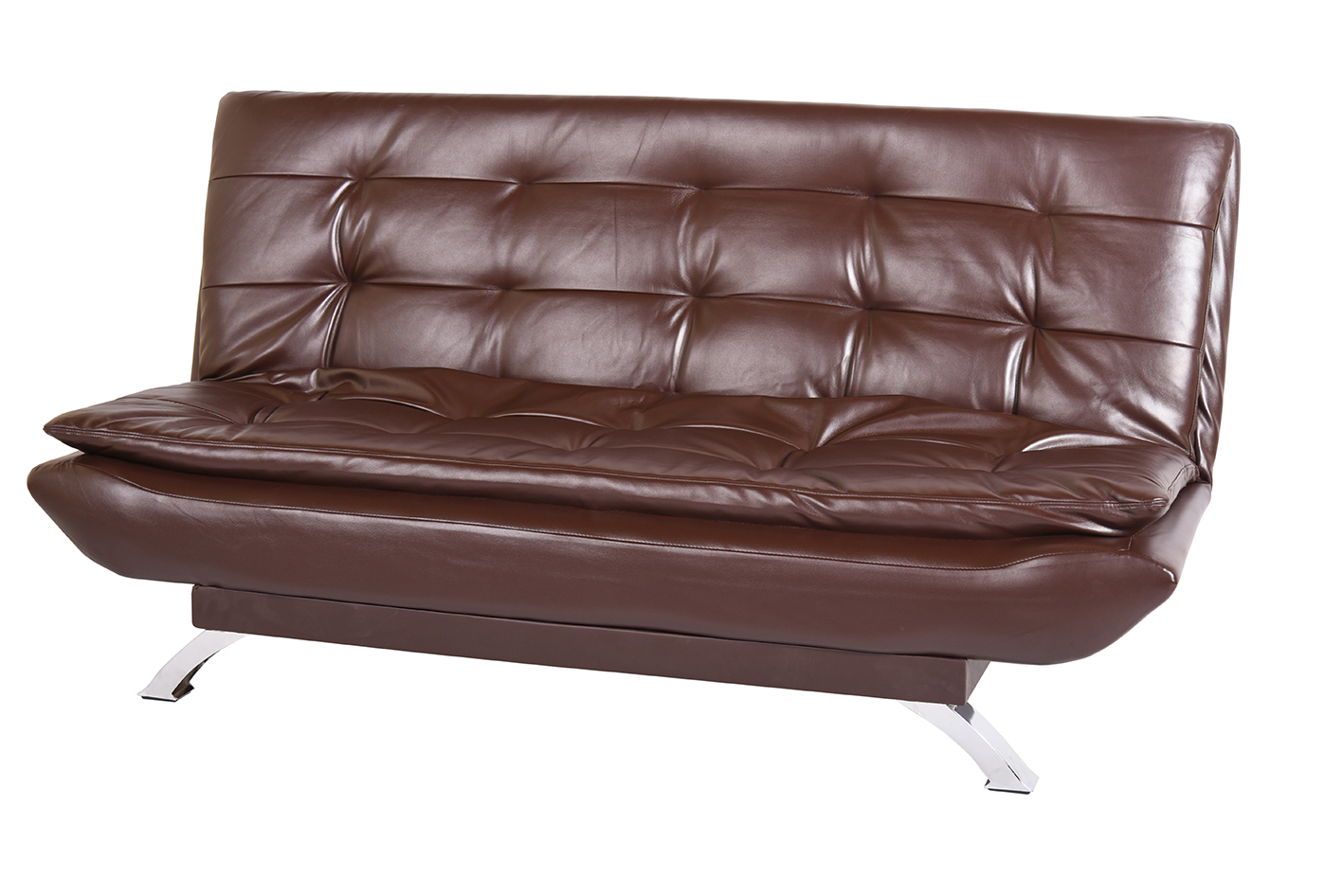 sleeper chairs south africa wheelchair pad couches and tanya couch was sold for r2 299