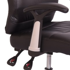 Back Support Office Chairs South Africa Desk Chair Delivery 309 Was Listed For R1 199 00 On