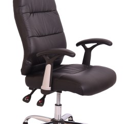 Ergonomic Chair Price Johannesburg Dining Covers Walmart Desk Chairs 309 Office Was Listed For R1 199 00 On