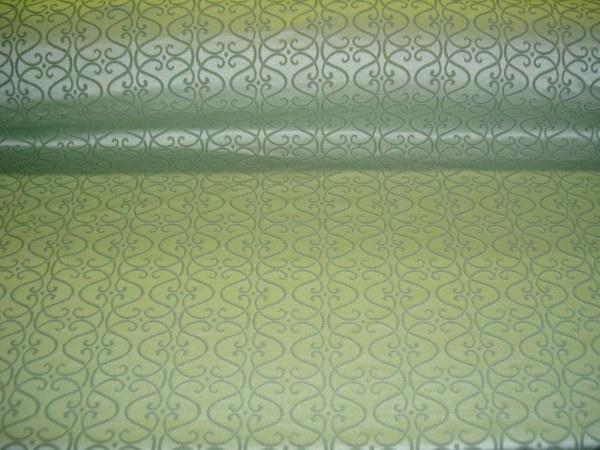 Additional Of Edgar Fabrics Pattern Creston Color