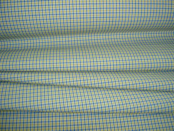 Additional Views Edgar Fabrics Pattern Stockton Color