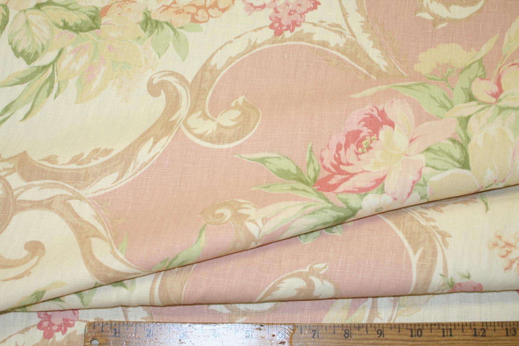 P Kaufmann Home Decor Fabric