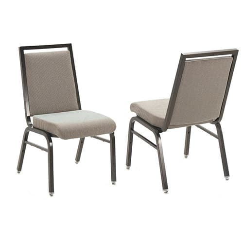 chair covers for plastic stacking chairs dining seat ikea conference room | mity lite encore series