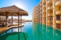 5 Star Resorts Cabo San Lucas Mexico