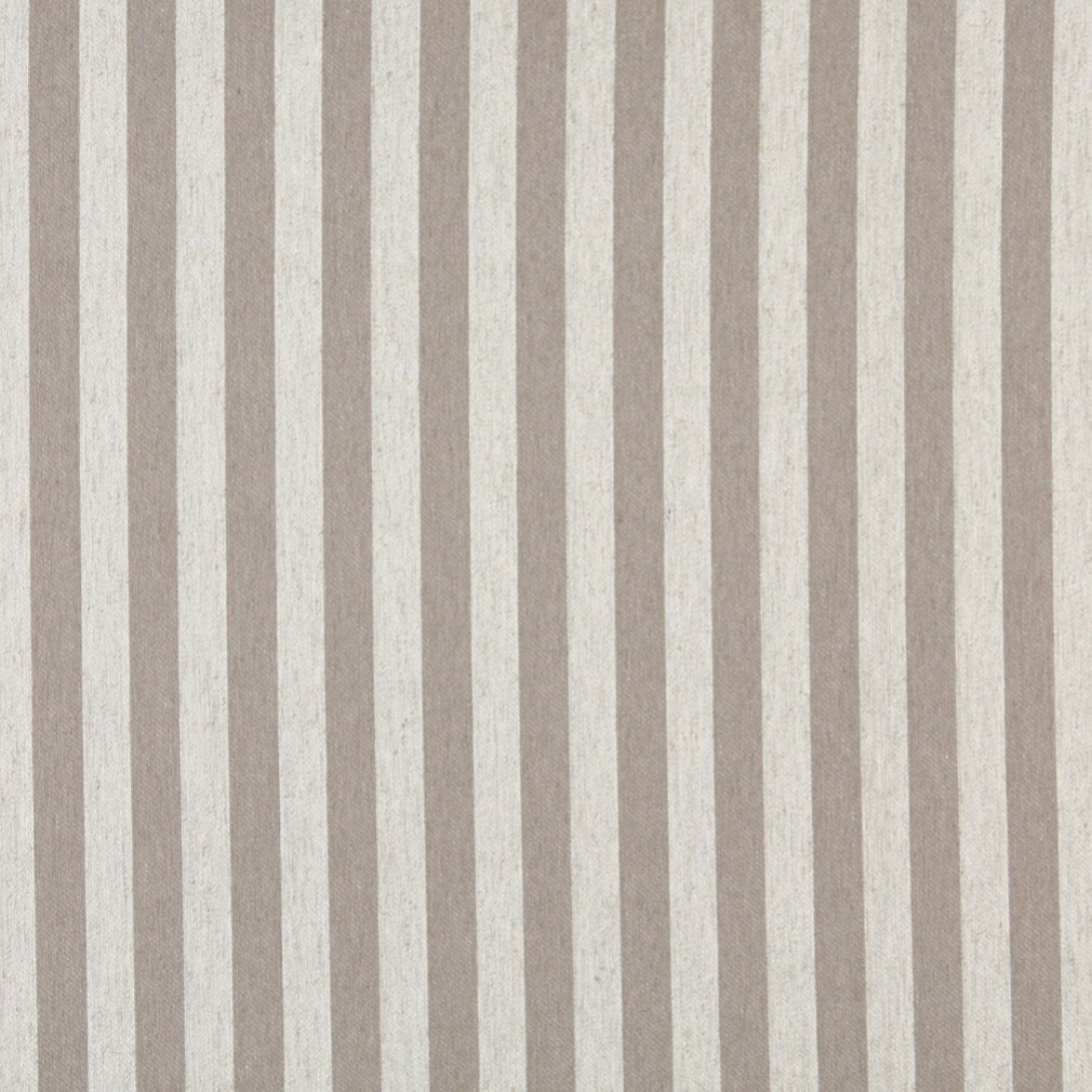fabrics for chairs striped revolving chair gst rate grey and off white upholstery fabric by the yard a0009f
