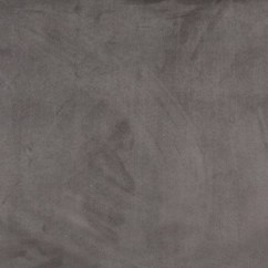 Suede Sofa Fabric Milano Leather Sectional Reviews Microfiber And Microsuede Upholstery Fabrics Discounted C093 Gray By The Yard