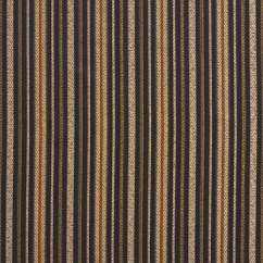 Fabrics For Chairs Striped Discount Desk E604 Black Gold Green And Orange Damask Upholstery Fabric By The Yard 1
