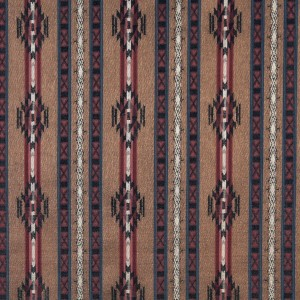 fabrics for chairs striped second hand spandex chair covers sale upholstery discounted f381 southwestern navajo lodge style grade fabric by the yard