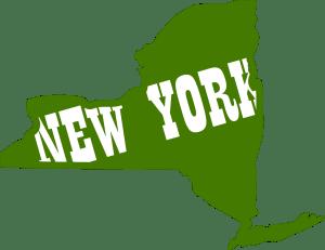 new york rates