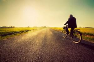best places to retire naples florida