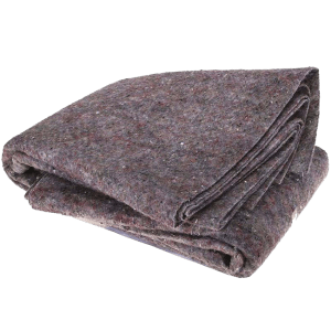 felt textile furniture pads