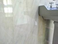 Decorative Panelling Worksop / Retford / Plastic Panelling ...
