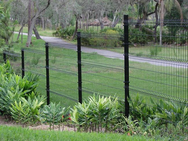 Fence Vinyl Panels Discount