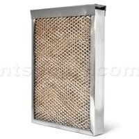 Bryant/Carrier Filter 318518-761 | DiscountFilters.com