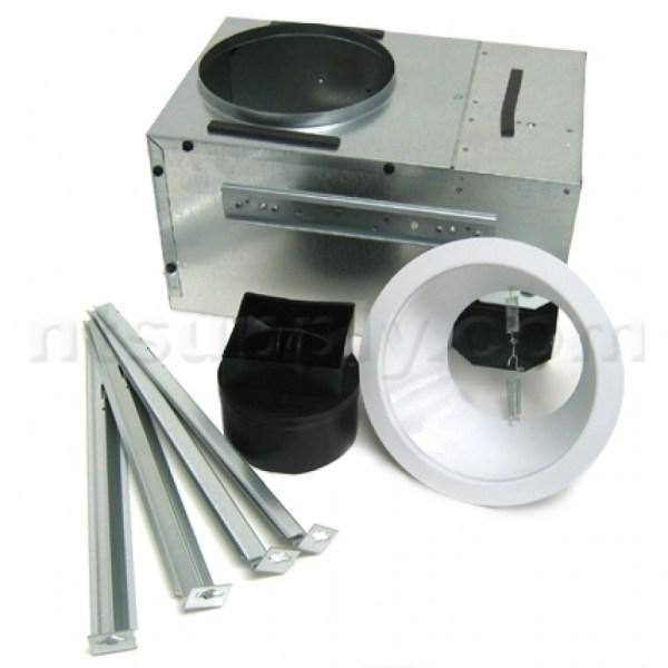 Broan-nutone 744 Bathroom Fans Home Filters