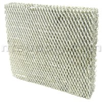 Skuttle Filter A04