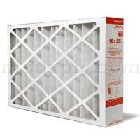 Honeywell FC100A1029 | Air Filters | DiscountFilters.com