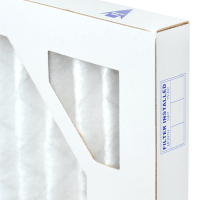 14x24x1 MERV 13 Air Filters | DiscountFilters.com
