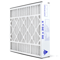 AIRx 20x20x5 Skuttle Media 0448 | DiscountFilters.com