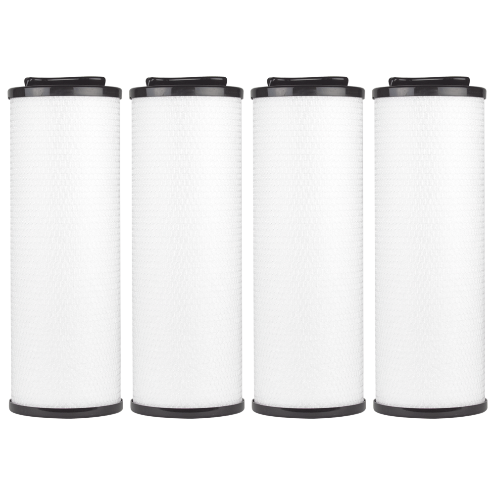 ClearChoice CCP444 Pool Amp Spa Filters