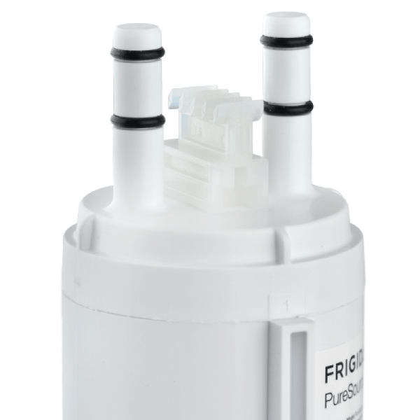 Frigidaire Puresource Ultra Water Filter - Keep Shopping Online