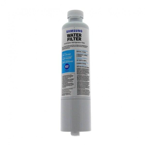 Da29-00020b Samsung Refrigerator Water Filter