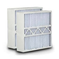 Amana-20x25x5-Merv-11-Replacement-AC-Furnace-Air-Filter-2-Pack
