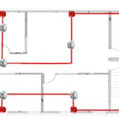 Zeta Addressable Fire Alarm Wiring Diagram Car Ignition Conventional Or Systems Discount Supplies System