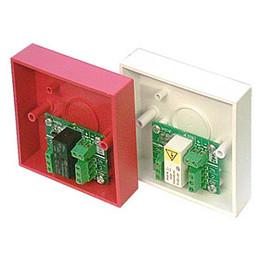 Easy Relay 240V Mains Relay 230V AC 5060Hz Coil in