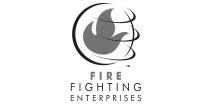 Fire Alarms: Fire Alarm Systems & Fire Extinguishers