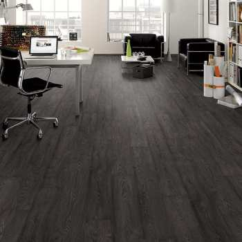 What Is AC Rating For Laminate Floors?