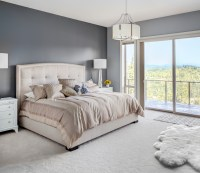 Best Flooring For The Master Bedroom - Discount Flooring ...