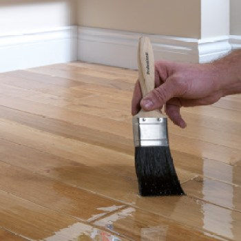Cheap Wood Flooring With Laminate Solid Wood Floors Discount