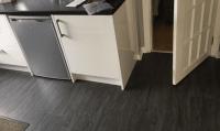 Black Smoked Oak - Discount Flooring Depot Look Book