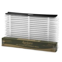 Discount Aprilaire 413 Filters | Aprilaire Furnace Filters