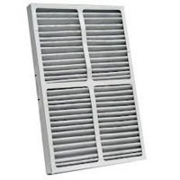 Bryant Furnace: Air Filter For Bryant Furnace