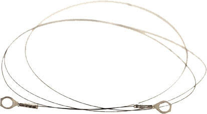 Lowest Price! Aprilaire 4602 IONIZER WIRE ASMBLY 3/PK