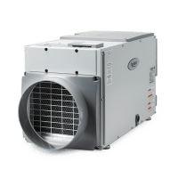 Carrier Furnace: Carrier Furnace Dehumidifier