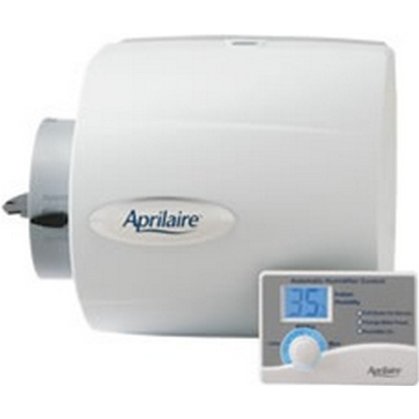 hight resolution of aprilaire 500 automatic humidifier