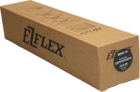 Lowest Price! Carrier & Bryant EXPXXFIL0016 EZ Flex Filter ...