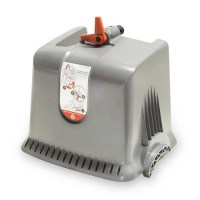 Air Cleaners Hepa Honeywell Furnace Filters Indoor .html ...