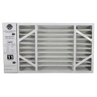 Lowest Price! Lennox X6670 (2-Pack) - HCF16-10 Filter 16x25x5