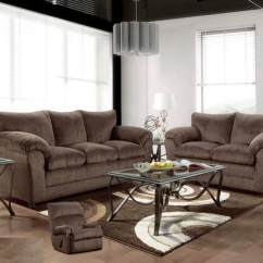 Living Room Furniture Discount Sofa Ideas Images And Mattress Outlet Sofas Loveseats
