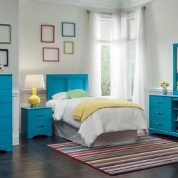 Discount Kids Bedroom Furniture for sale
