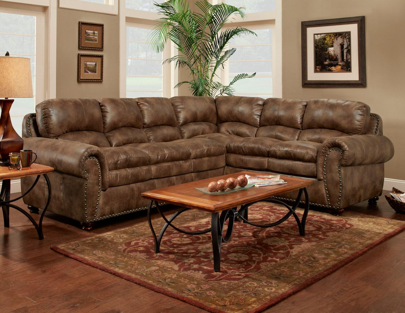 cheap sofas dallas sofa design pictures india padre espresso sectional